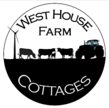 West House Farm Cottages